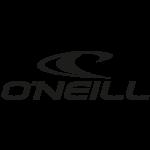 Oneill-goed