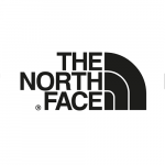 The-North-Face-goed