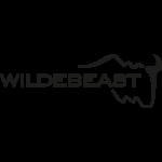 Wildebeast-goed