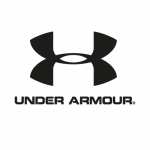under-armour2