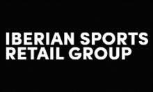 Sports Unlimited Retail BV zal met ingang van 1 juli 2021 overgenomen wordt door de Iberian Sports Retail Group (ISRG) uit Spanje